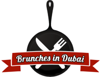 Brunches in Dubai